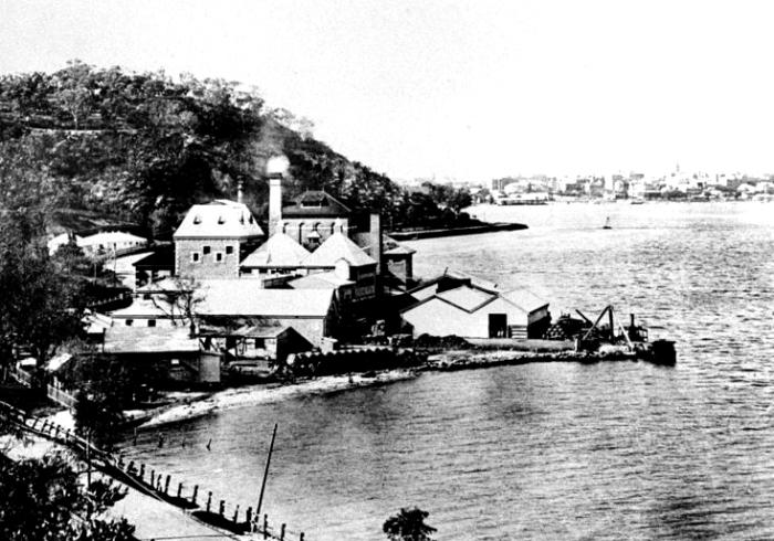 swan-brewery-perth-c1890